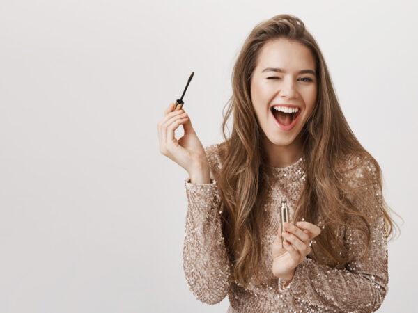 6 dicas de maquiagens para o dia a dia