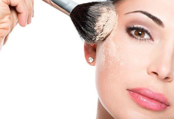 Na Love Store Makeup você encontra os produtos da Boca Rosa Beauty